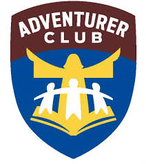 Adventurers Club : Okotoks Seventh-Day Adventist Church Okotoks